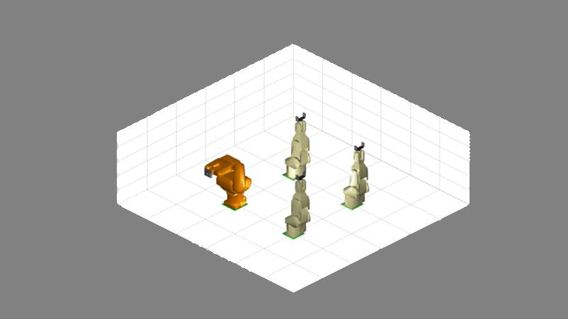 Matlab 3d Toolbox